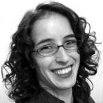 Editor Morgan G. Ames