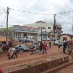 Instagram Ethnography in Uganda - Notes on Notes
