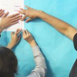 Collateral Benefits: Focus Groups as Social Support Groups