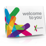 Ethnography in Communities of Big Data: Contested expectations for data in the 23andme and FDA Controversy