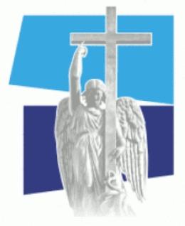 Лого актив