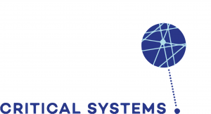 Critical Systems logo wide 2