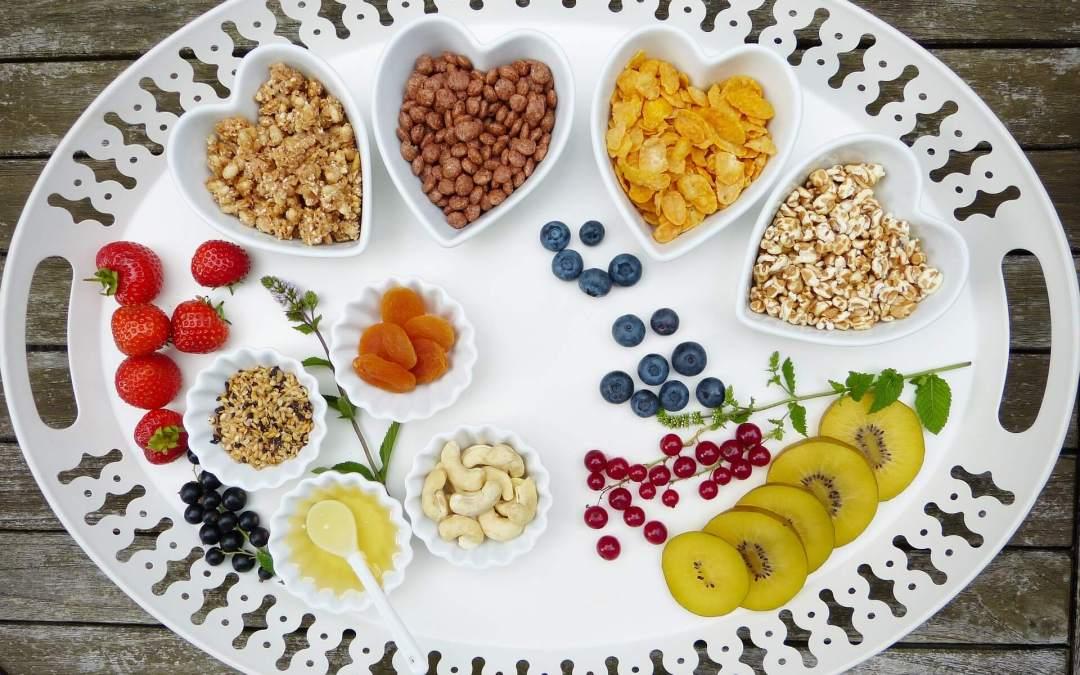 Η βίγκαν διατροφή μπορεί να είναι το κλειδί για να νικήσουμε τον ΄΄πόλεμο ενάντια στον καρκίνο΄΄ λένε οι έρευνες