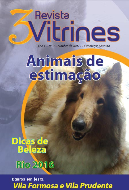 revista-3-vitrines-outubro-2009-capa