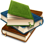 books-icon-e1424132792359
