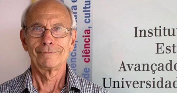 psicologia experimental e etologia Jerry Hogan 02