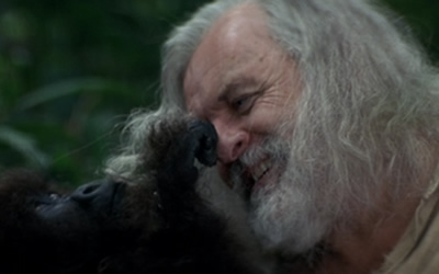 instinto anthony hopkins filme natureza humana comportamento ethos animal 02