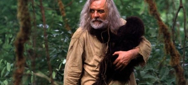 instinto anthony hopkins filme natureza humana comportamento ethos animal 03