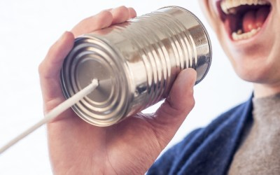 Speaker Points: The #1 Thing You Can Do To Improve