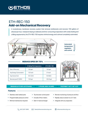download-th-150