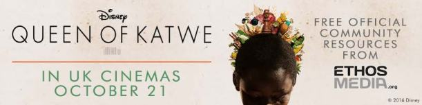 queen-of-katwe-banner-800x200