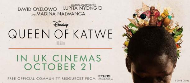 queen-of-katwe-banner-800x350