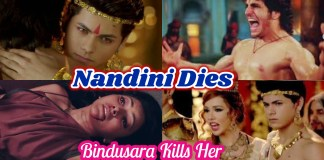 chandra nandini 13th january 2021 - Eth Studios