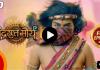 Chandragupta Maurya Episode 9