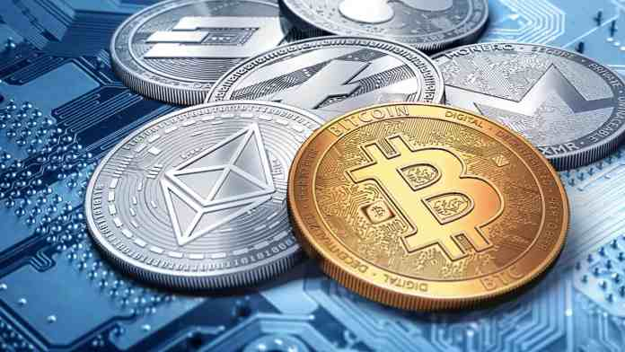 10 Most Significant Cryptocurrencies