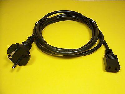 korg kabel2