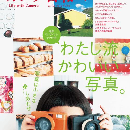 camerabiyori66