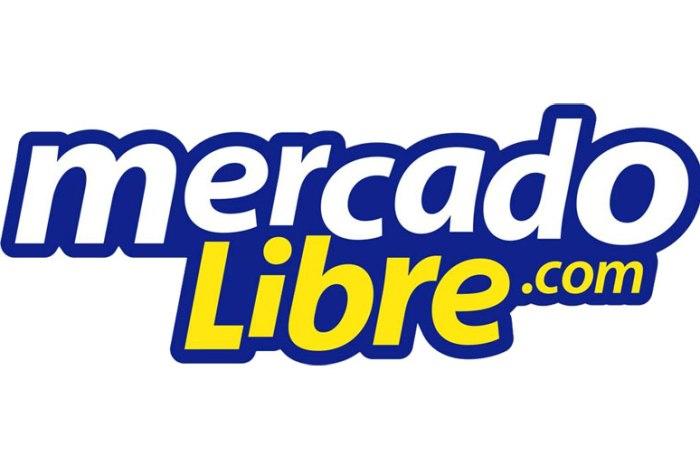 Güney Amerika'lı e-ticaret devi MercadoLibre satın almalarla büyüyor