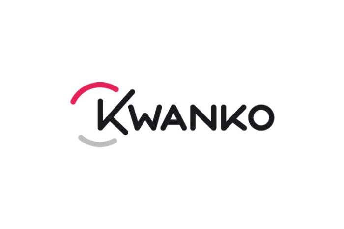 Kwanko, Türk e-ticaretinde 10 kilit tarihi ve sonuçlarını derledi
