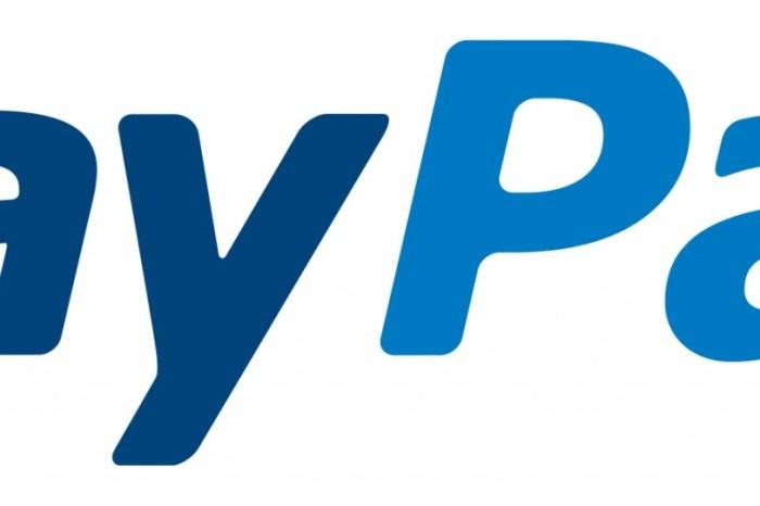 PayPal'den Türkiye operasyonlarıyla ilgili açıklama geldi