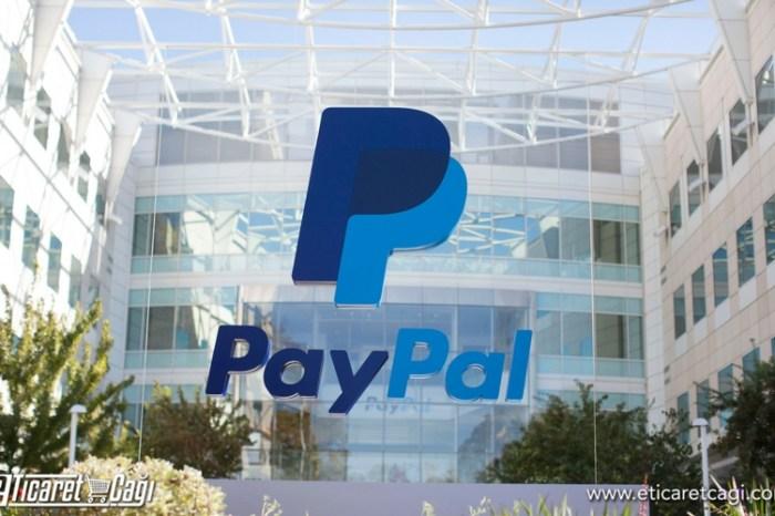 PayPal gerçekten Türkiye'ye geri dönüyor mu?
