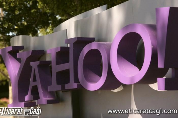 Yahoo yeniden yapılanıyor