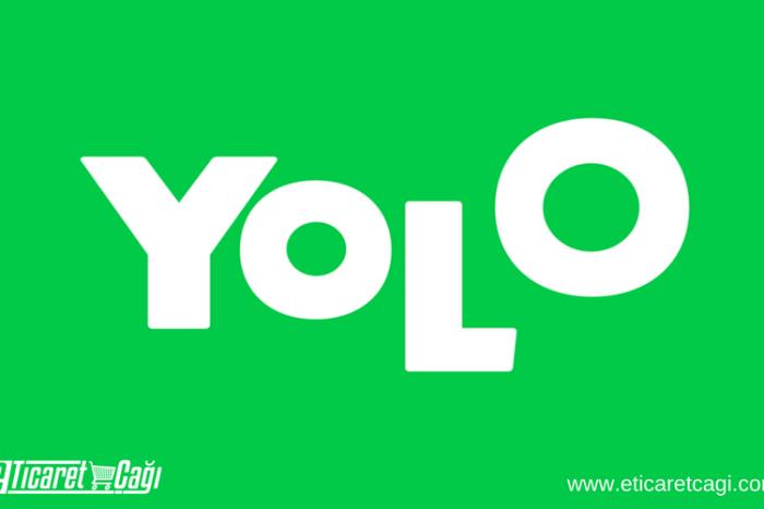 Yerli araç kiralama girişimi YOLO'ya yatırım