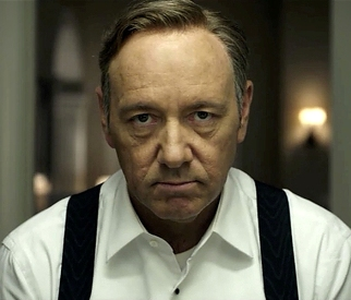 https://i2.wp.com/eticasegura.fnpi.org/wp-content/uploads/2013/02/kevin-spacey-house_of_cards-square.jpg