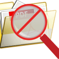 How & Why to Hide Your PDFs