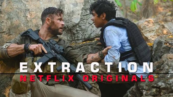 Movie Download Extraction Hd 2020