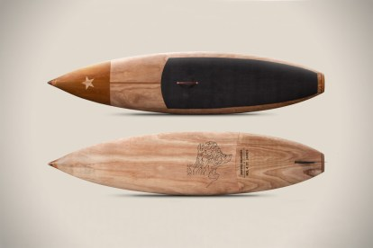 Jarvis-Paddle-Boards-1