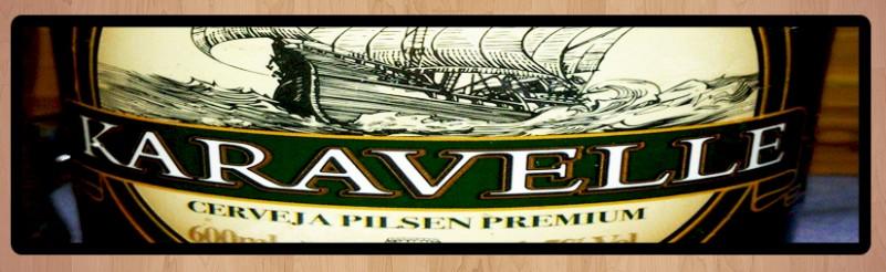 karavelle pilsner e1405831728675 15 brejas nacionais para degustar antes de 2015