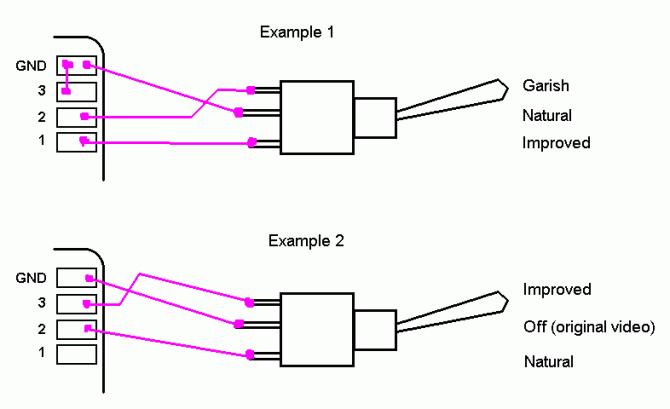 spdt switch wiring diagram mid position valve wiring