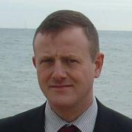 Graham Harter (Test)