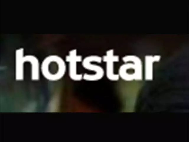 BSNL Offers Three Free HotStar Channels For Its Customers