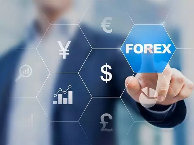 June 08 2019 - Daily Business News - Forex reserves increased in India says RBI