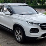 Upcoming Compact Suvs In India Compact Suv S To Flood India In 2020 Auto News Et Auto