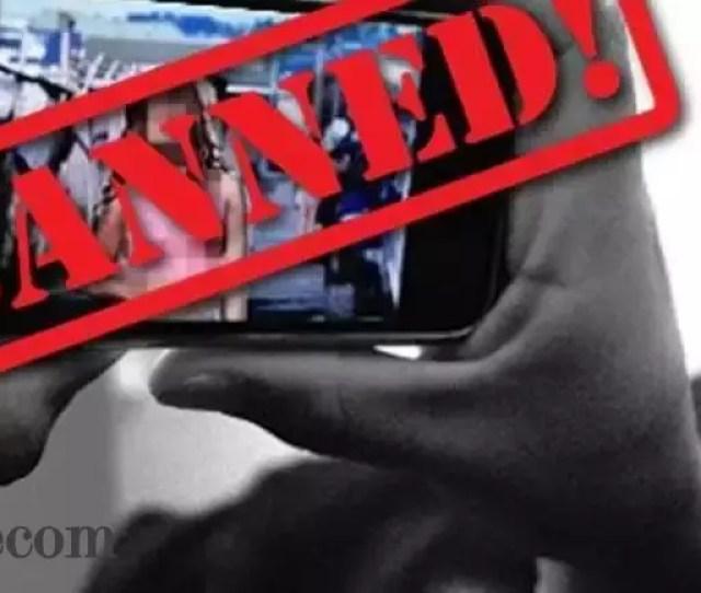 Porn Reliance Jio Airtel Rcom Vodafone Telenor Mull Parental Firewall For Parents Telecom News Et Telecom