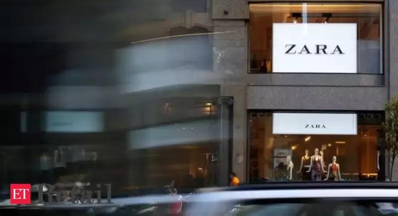 Security Zara Solutions