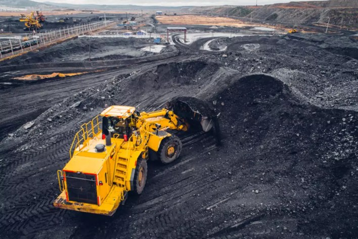 india's coal imports: india's thermal coal imports at major ports down by 17 per cent this fiscal, energy news, et energyworld