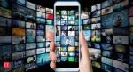 Comment faire : Le sosie de TikTok Zynn apporte la rivalité des applications vidéo chinoises aux États-Unis, Telecom News, ET Telecom