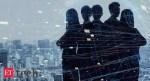 Insta :  L'économie est chancelante. Les géants de la technologie espionnent l'opportunité, Technology News, ETtech