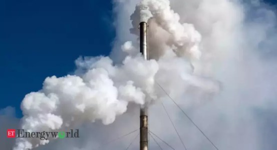 Η Ιαπωνία υιοθετεί σχέδιο πράσινης ανάπτυξης για να απαλλάξει άνθρακα έως το 2050, Energy News, ET EnergyWorld
