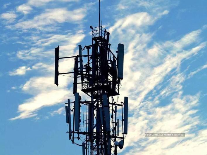 india finalises norms of rs 12,000 crore pli scheme for telecom manufacturing: report, telecom news, et telecom