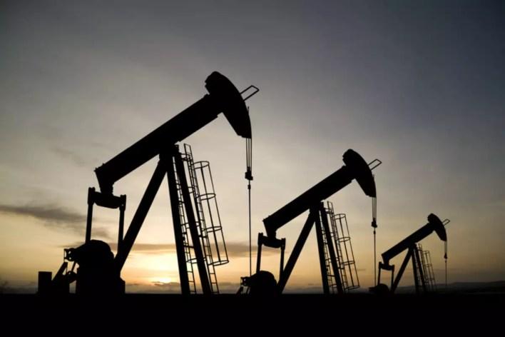 hindustan oil exploration company: upstream ahead summit charts out oil, gas industry vision 2050, energy news, et energyworld