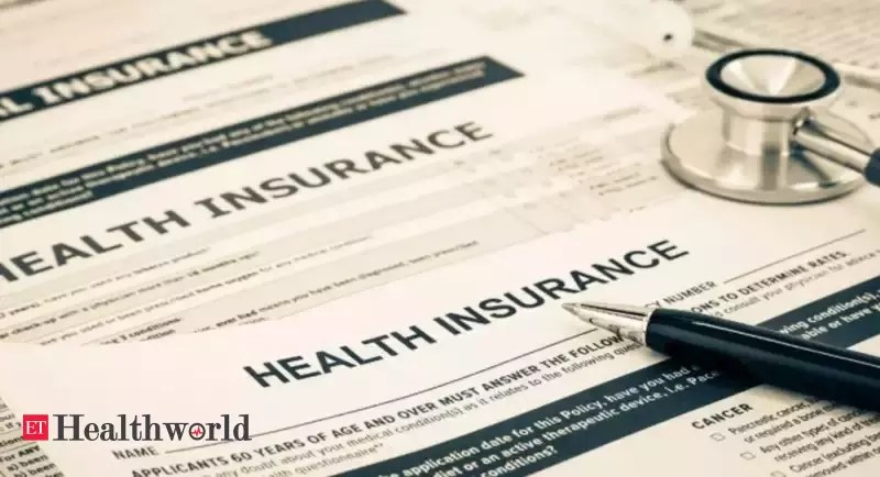 Newage insurance players woo startups with corporate health plans – ET HealthWorld