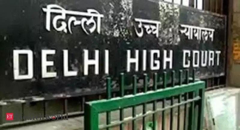 """""""Beg, borrow or steal, seems human life is not important for State"""":HC, pulls up Centre on oxygen scarcity in hospitals for Covid-19 patients – ET HealthWorld"""