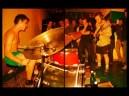 photos-concerts03432