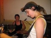 photos-concerts_1009