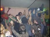 photos-concertsN4880